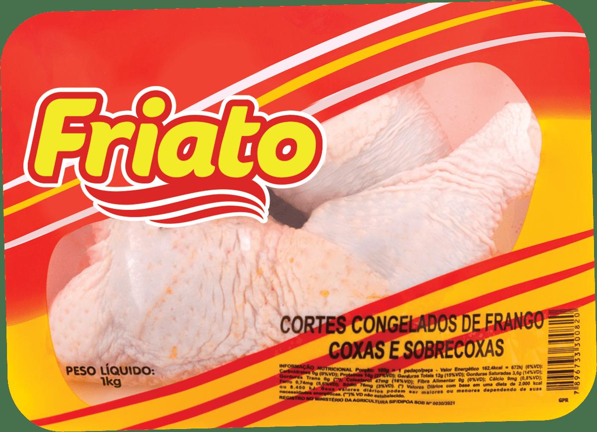 COXA-S-COXA-FGO-CONG-BJ-FRIATO
