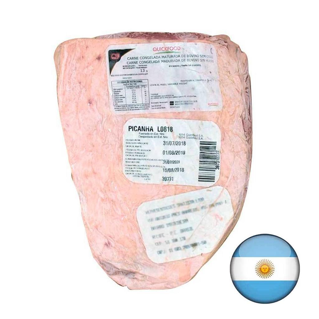 picanha-argentinha-quick-food