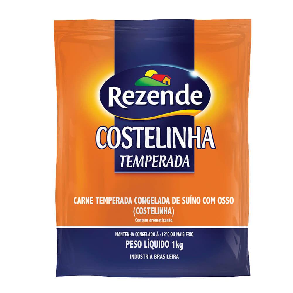 Costelinha-Suina-Temperada-Pacote-1kg-Rezende