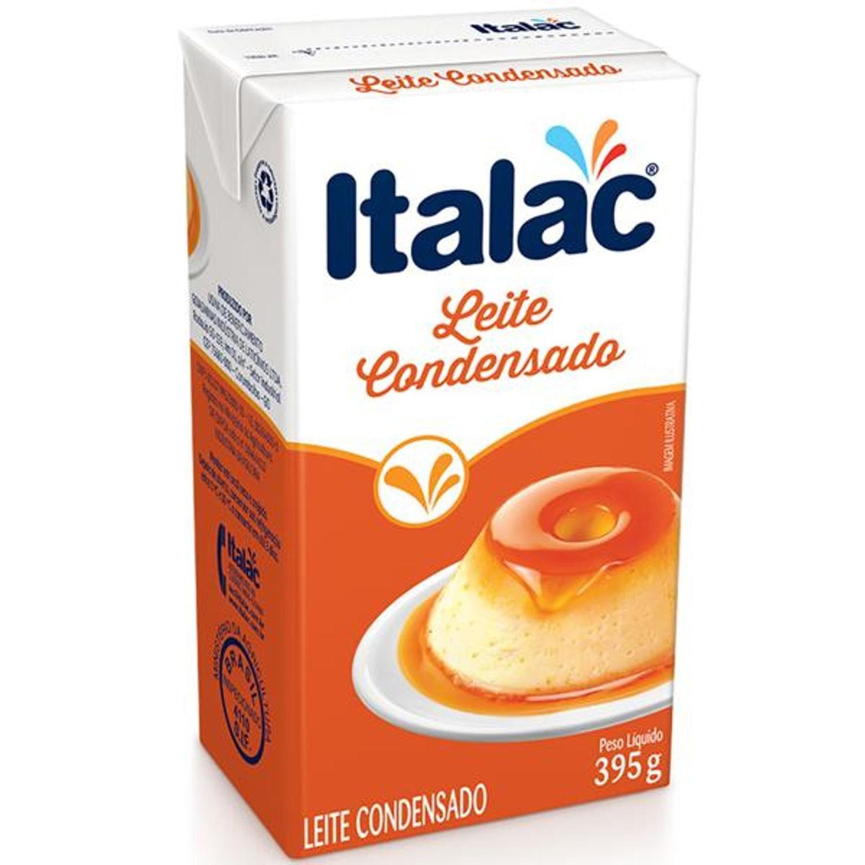 Leite-Condensado-Italac-395g