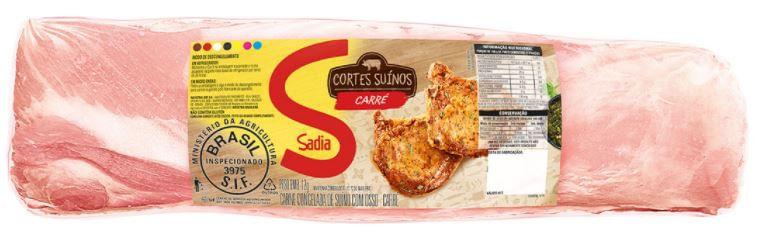Carre-Suino-Congelado-Sadia-20kg