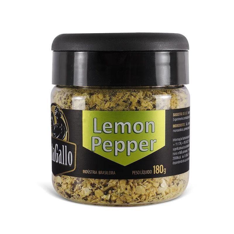 Lemon-Pepper-Canta-Gallo-180g