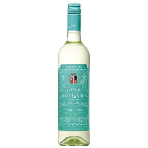 Vinho-Verde-Casal-Garcia
