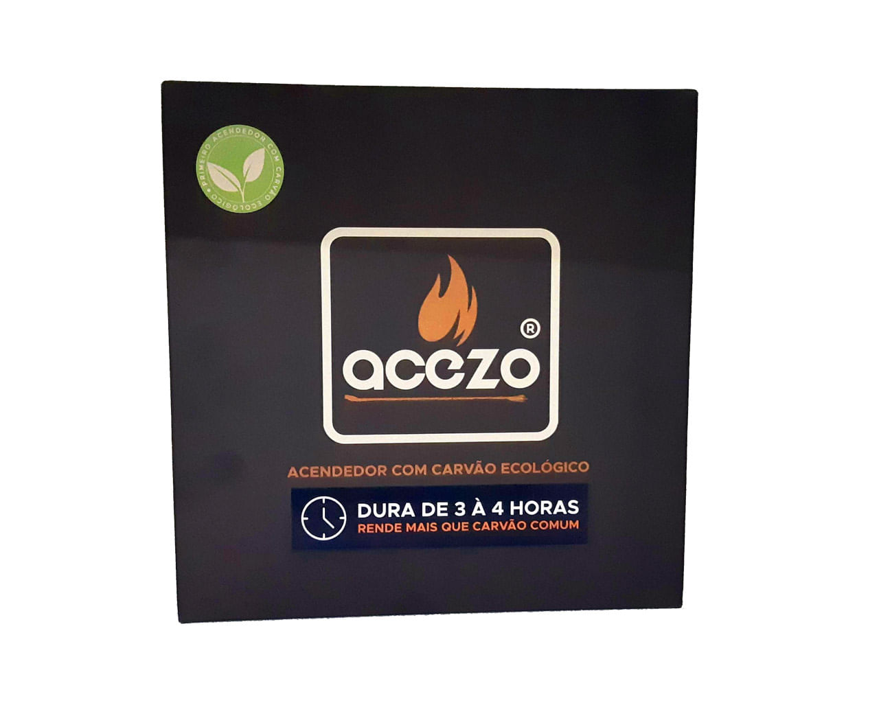 Carvao-Acezo-1-Caixa-3kg