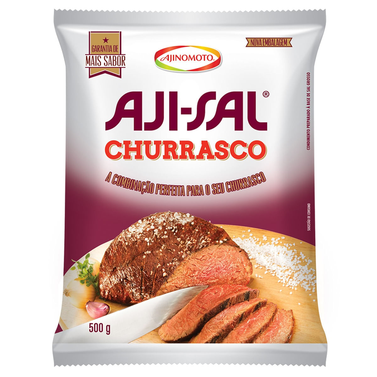 Aji-Sal-Para-Churrasco-500g