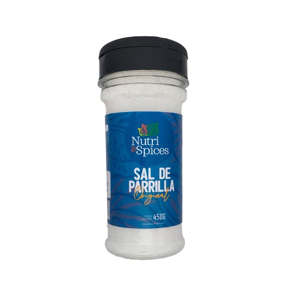 Sal-De-Parrilla-Nutri-Spices-Pote-450g