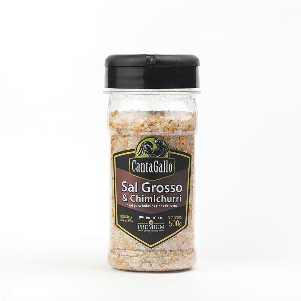 Sal-Grosso-E-Chimichurri-Canta-Gallo-500g
