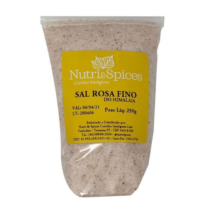 Sal-Rosa-Do-Himalaia-Nutri-Spices-250g