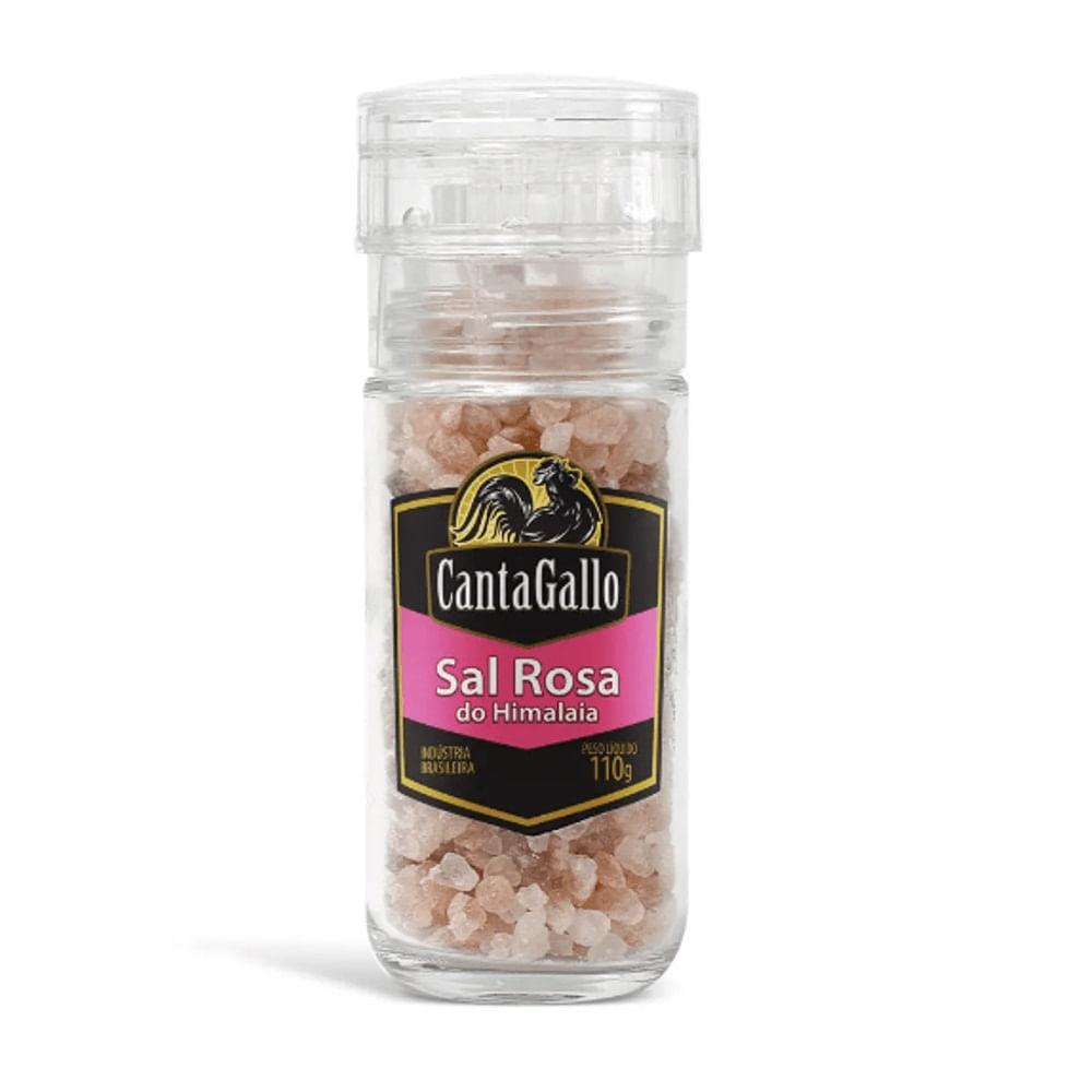 Sal-Rosa-Do-Himalaia-Com-Moedor-110g