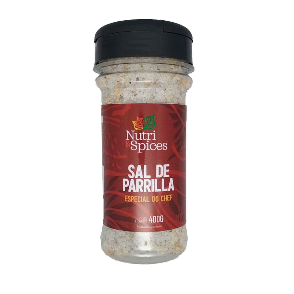 Sal-De-Parrilla-Especial-Do-Chef-Pote-400g