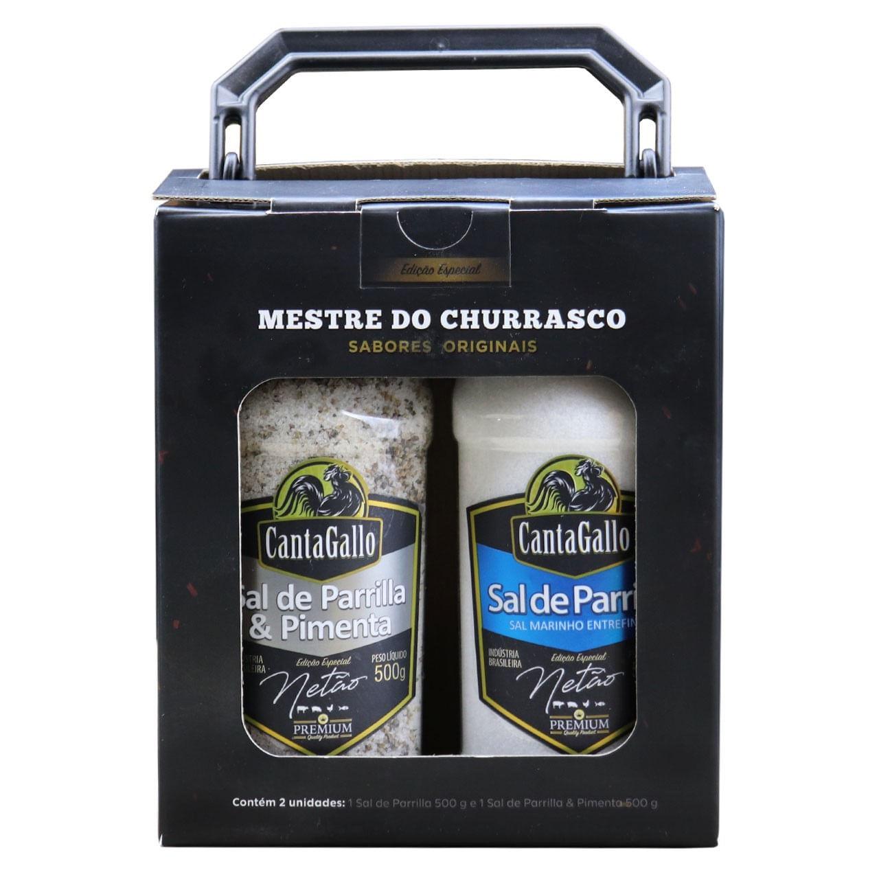 Kit-Netao-Canta-Gallo-Caixa-500g