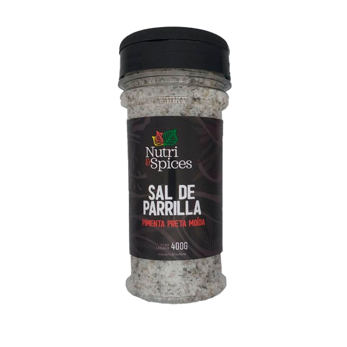 Sal-De-Parrilla-Com-Pimenta-Pote-400g