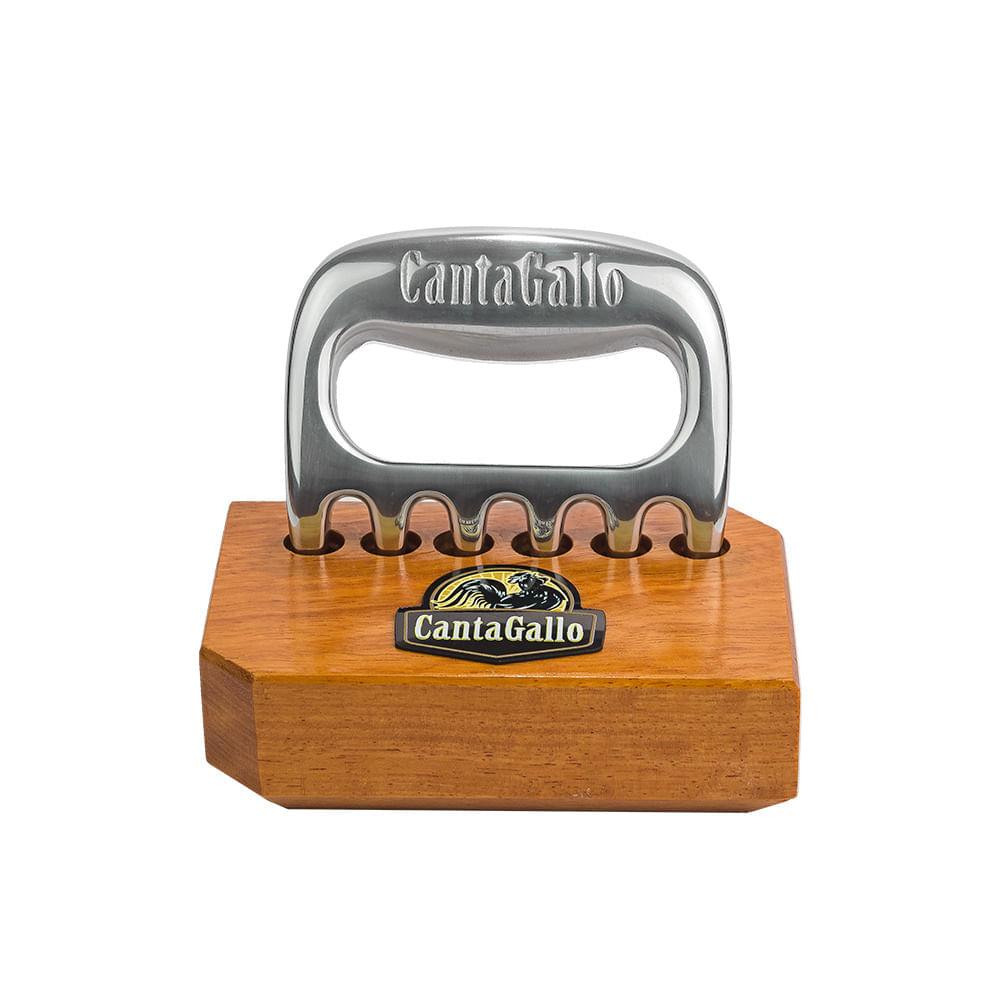kit-garra-de-urso-com-base-cantagallo