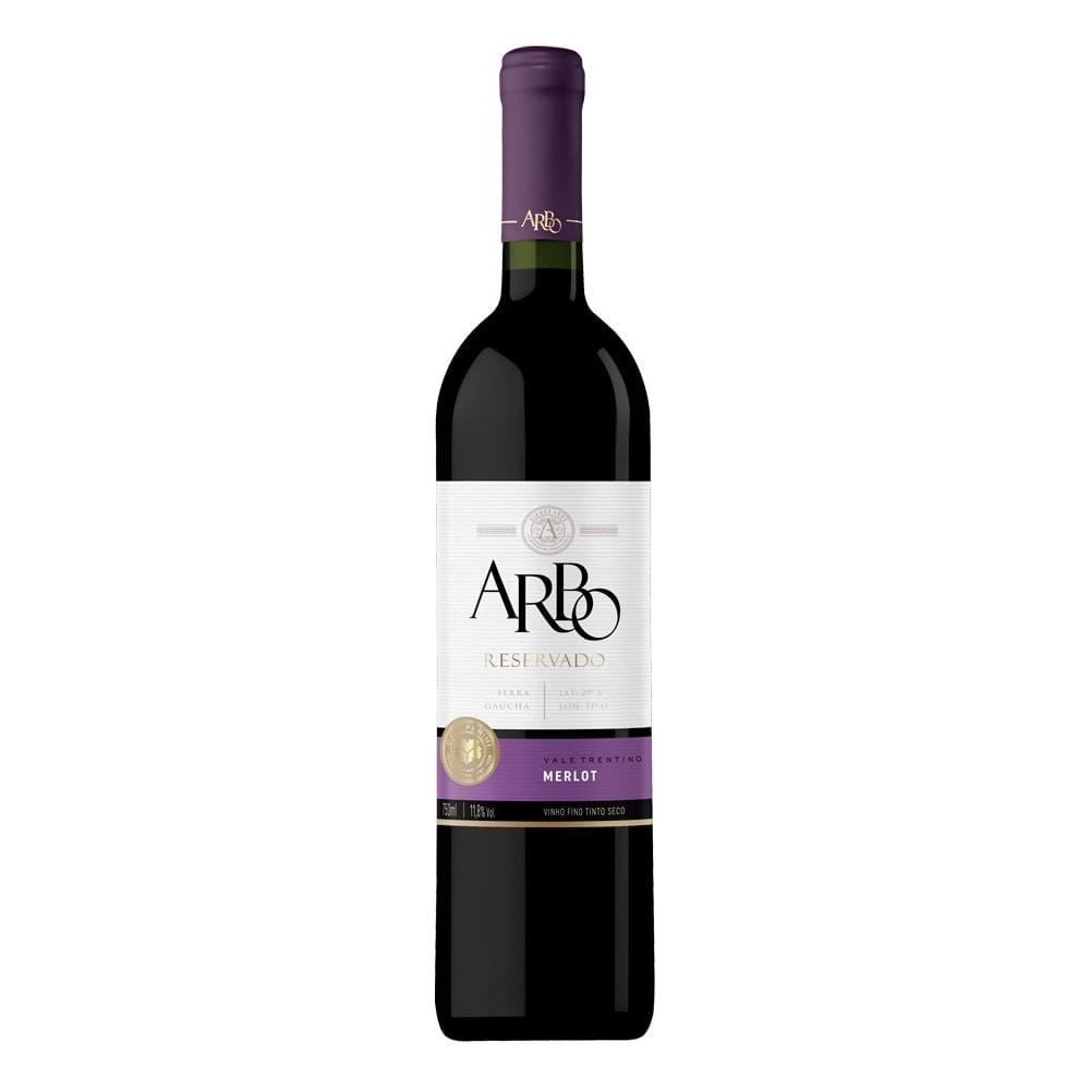 Vinho-Tinto-Seco-Arbo-Merlot-750-Ml