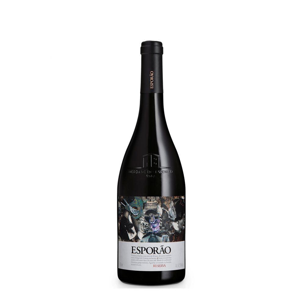 Vinho-Tinto-Esporao