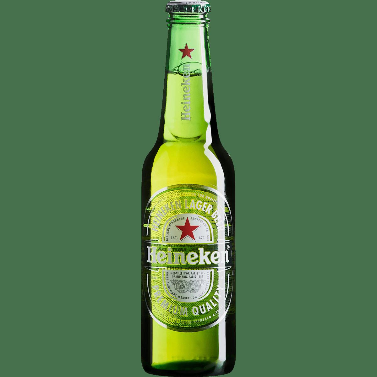 cerveja-heineken-long