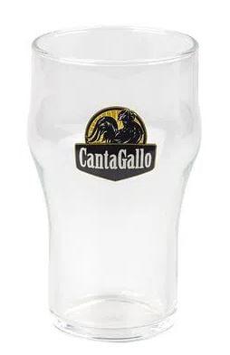 Copo-Cerveja-Cantagallo