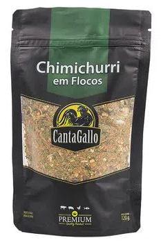 Chimichurri-em-Flocos-Pouch-120g-Cantagallo