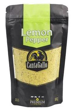 Lemon-Pepper-Pouch-200g-Cantagallo