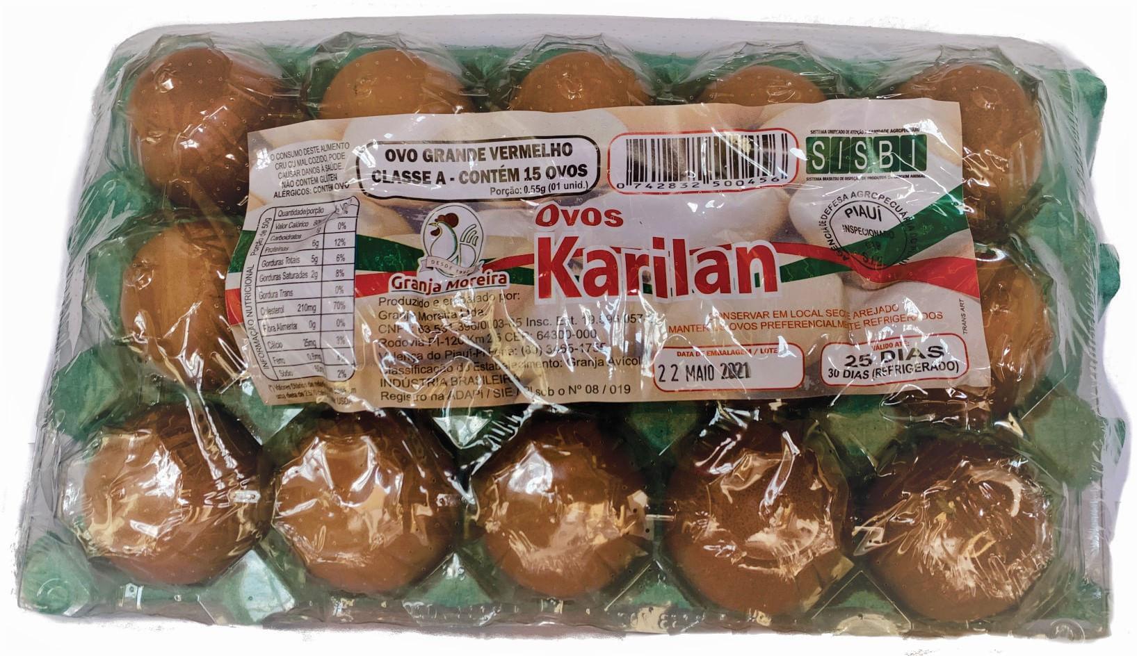 ovo-grande-vermelho-15-und-karilan