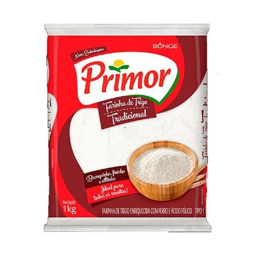 Farinha-De-Trigo-Tradicional-PRIMOR-1Kg