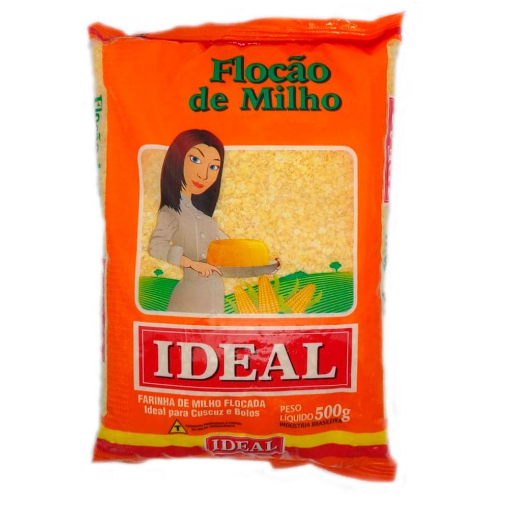 Flocao-De-Milho-Ideal-500g