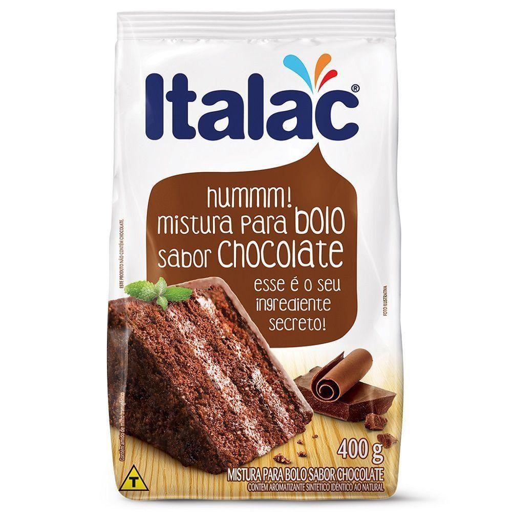 Mistura-Para-Bolo-Sabor-Chocolate-Italac-400g