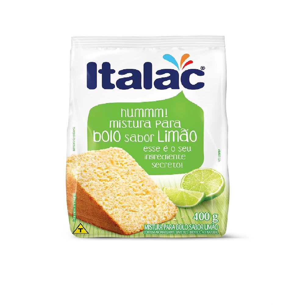 Mistur-para-bolo-sabor-limao-400g-italac-1