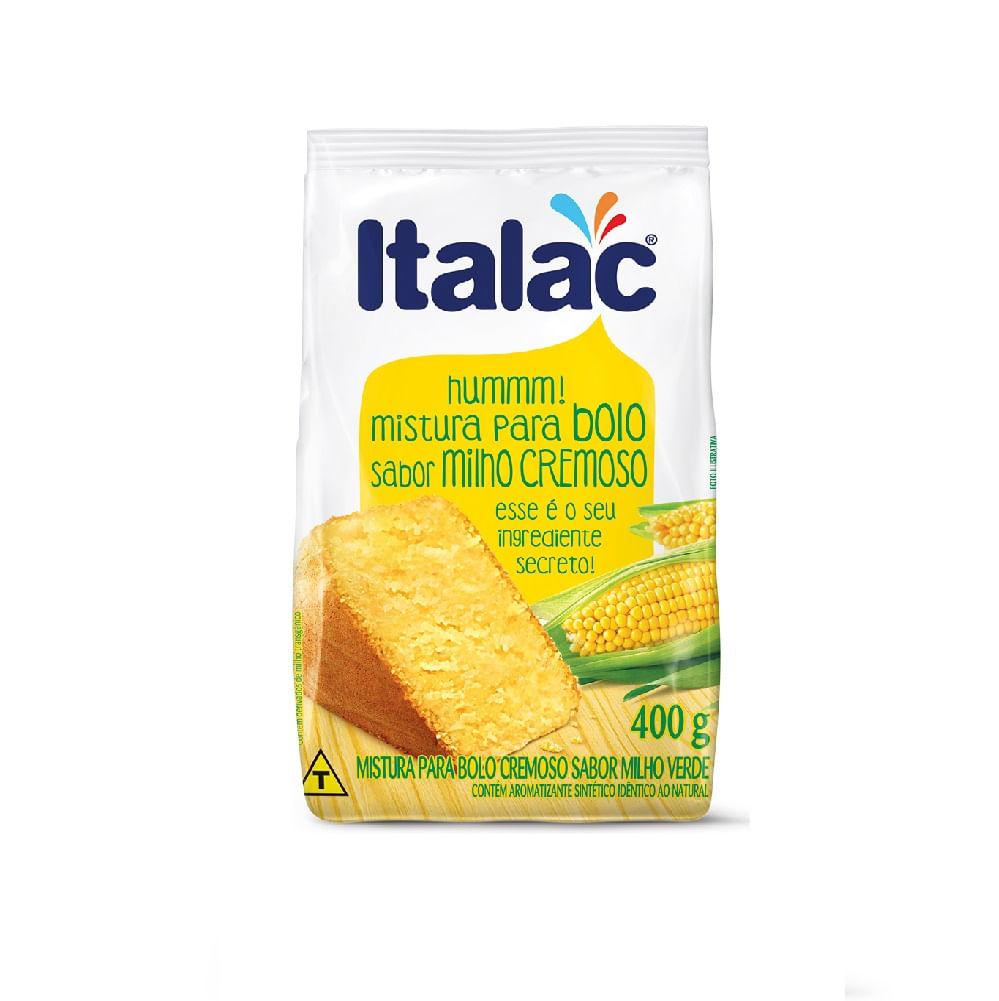Mistur-para-bolo-sabor-milho-400g-italac-1
