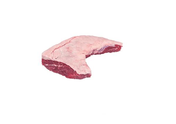 Maminha-Bovina-Congelada-Angus-Best-Beef