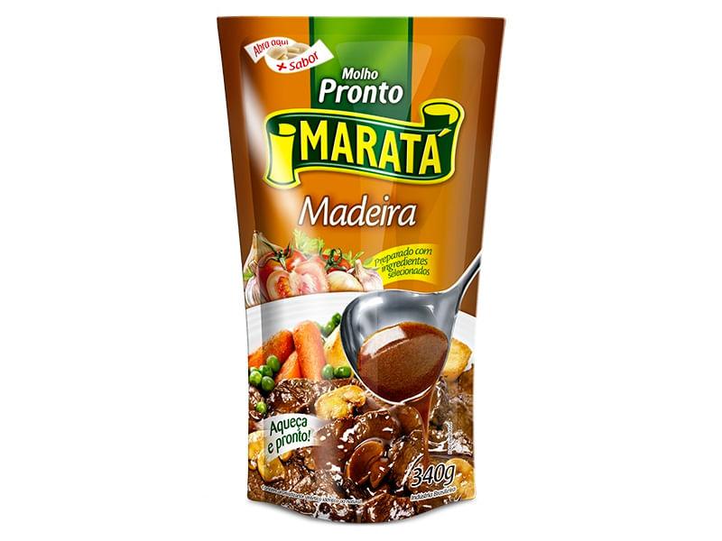 Molho-Pronto-Madeira-Marata-340g