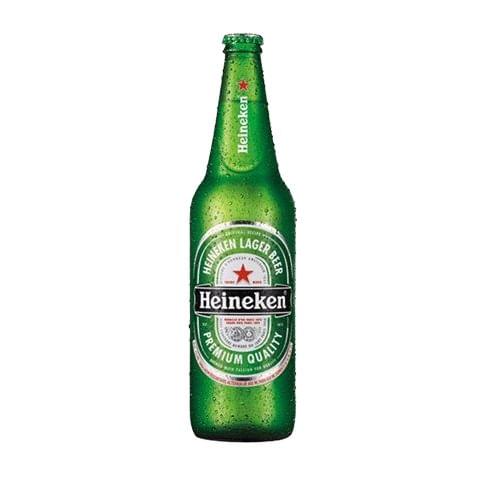 cerveja-heineken-600ml-2