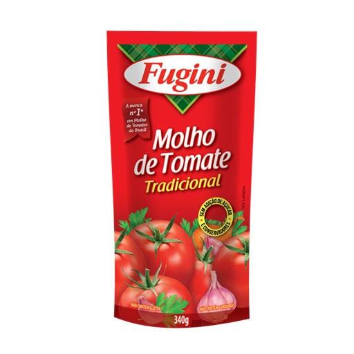 Molho-De-Tomate-Tradicional-Pouch-Fugini-340g