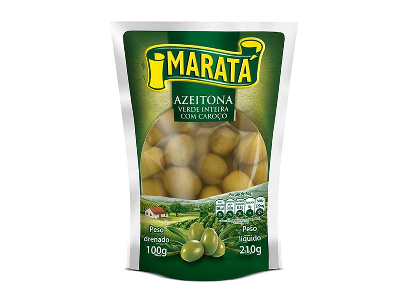 Azeitonas-Inteiras-MARATA-210g
