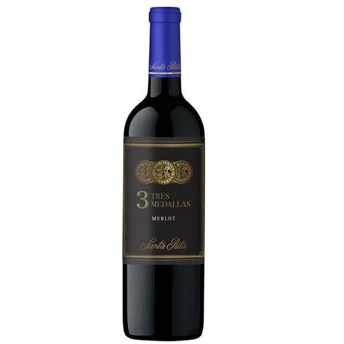 Vinho-Tinto-Tres-Medalhas-Merlot-SANTA-RITA-750ml