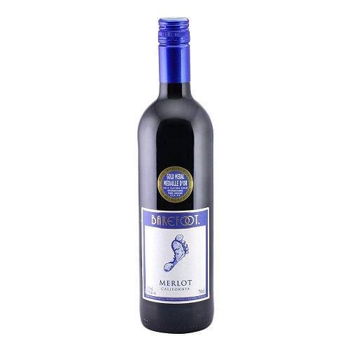 Vinho-Tinto-Chileno-BAREFOOT-Merlot-750ml