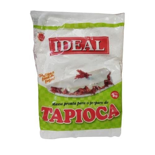Goma-De-Mandioca-Resfriada-IDEAL-1kg