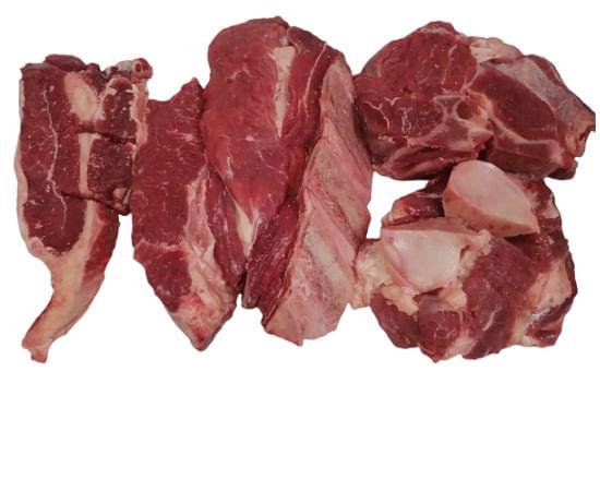 Carne-Na-Rola-Bovina-Resfriada