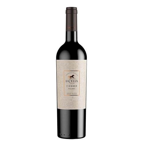 Vinho-Tinto-Argentino-La-Celia-Pionner-MALBEC-750ml