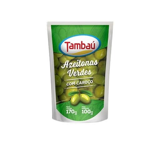 Azeitonas-Verdes-Inteiras-TAMBAU-170g