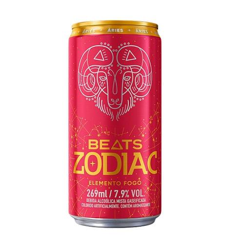 SKOL-Beats-Zodiac-Elemento-Fogo-Lata-269-ml