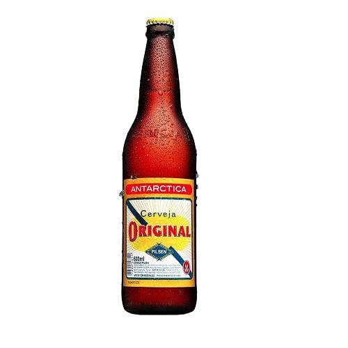 Cerveja-ANTARCTICA-Original-One-Way-600ml