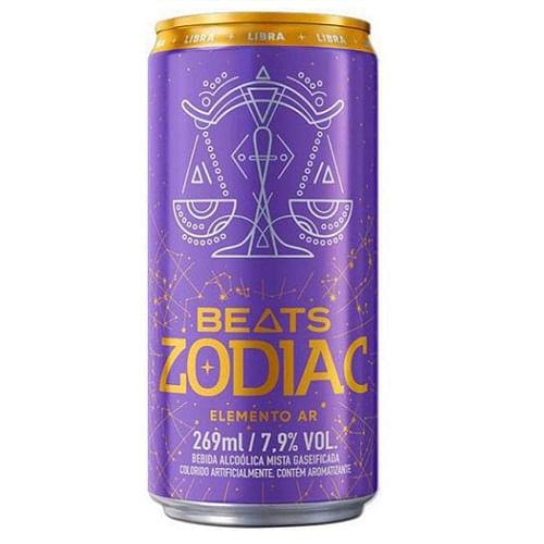 SKOL-Beats-Zodiac-Elemento-Ar-Lata-269ml