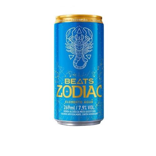 SKOL-Beats-Zodiac-Elemento-Agua-Lata-269ml