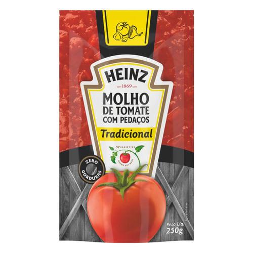 Molho-de-Tomate-Tradicional-com-Pedacos-HEINZ-250g