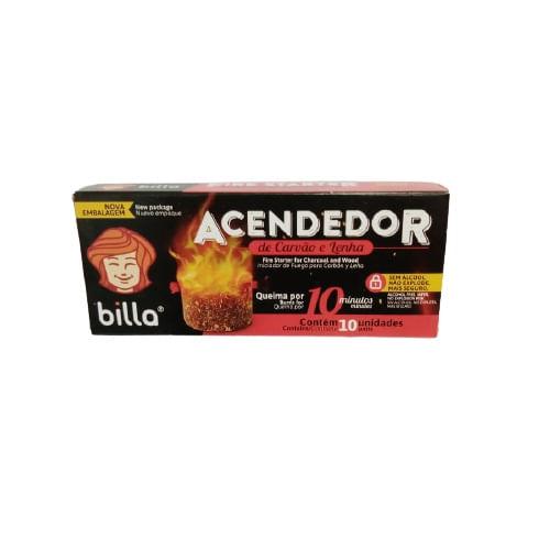 Acendedor-de-Carvao-e-Lenha-BILLA-10und