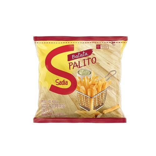 Batata-Palito-Pre-Frita-Congelada-SADIA-400g