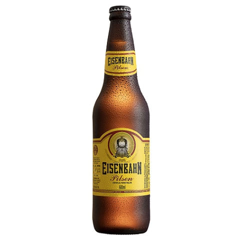 Cerveja-EISENBAHN-One-Way-600ml