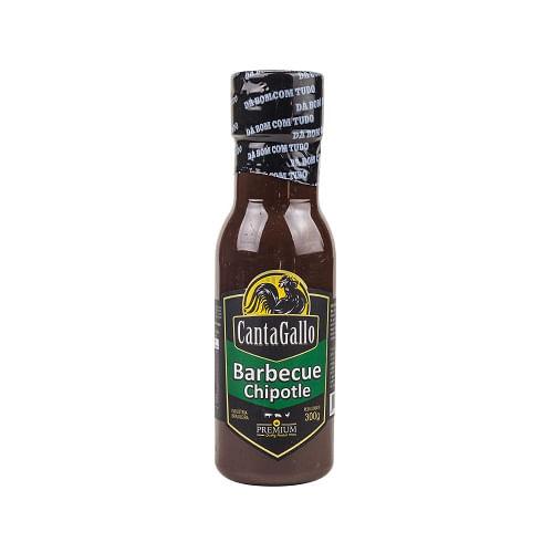 Molho-Barbecue-Chipotle-Cantagallo