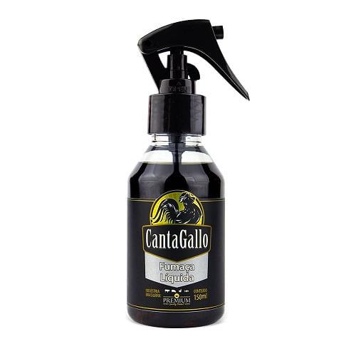 Fumaca-Liquida-CANTAGALLO-150ml